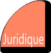 Actus Juridiques