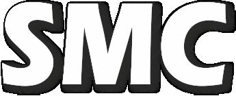 logosmclettres