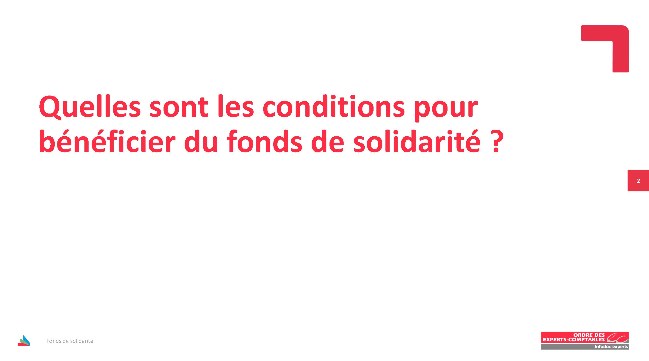 Fonds solidarité_diapo seul_31032020_Page_02