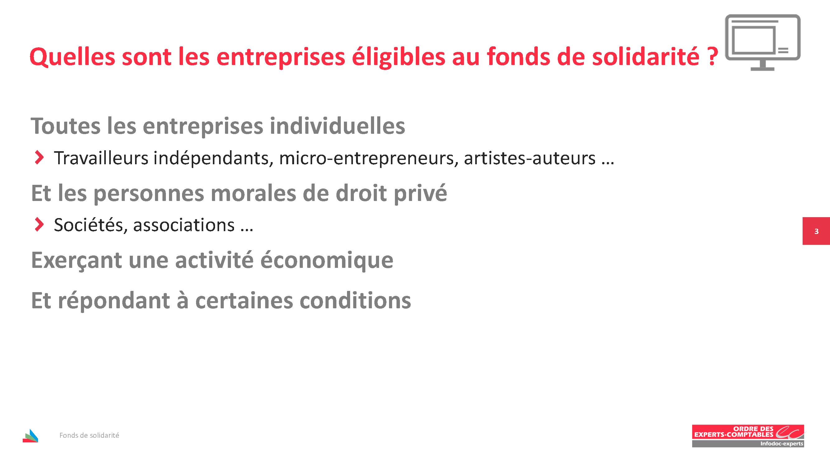 Fonds solidarité_diapo seul_31032020_Page_03
