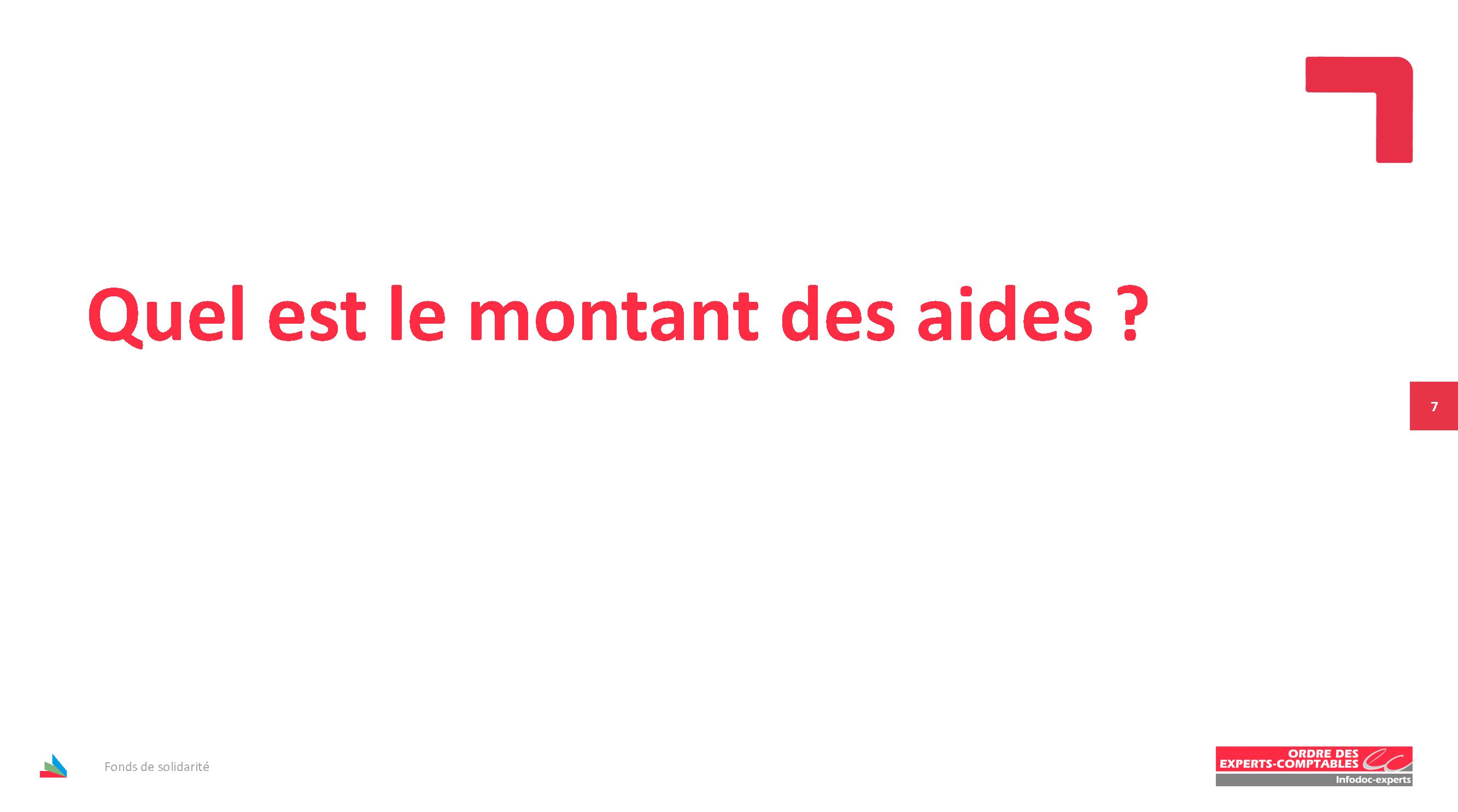 Fonds solidarité_diapo seul_31032020_Page_07