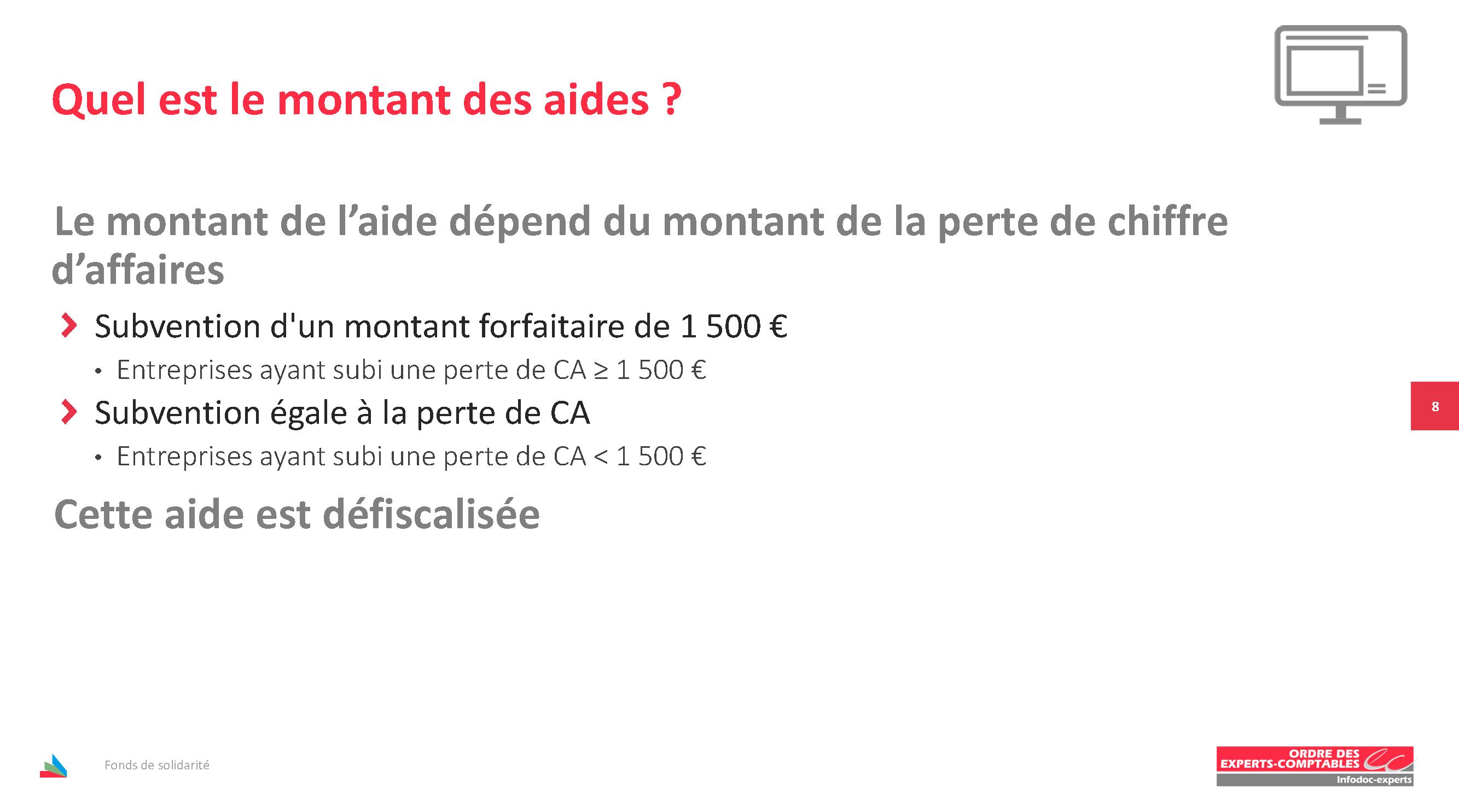 Fonds solidarité_diapo seul_31032020_Page_08