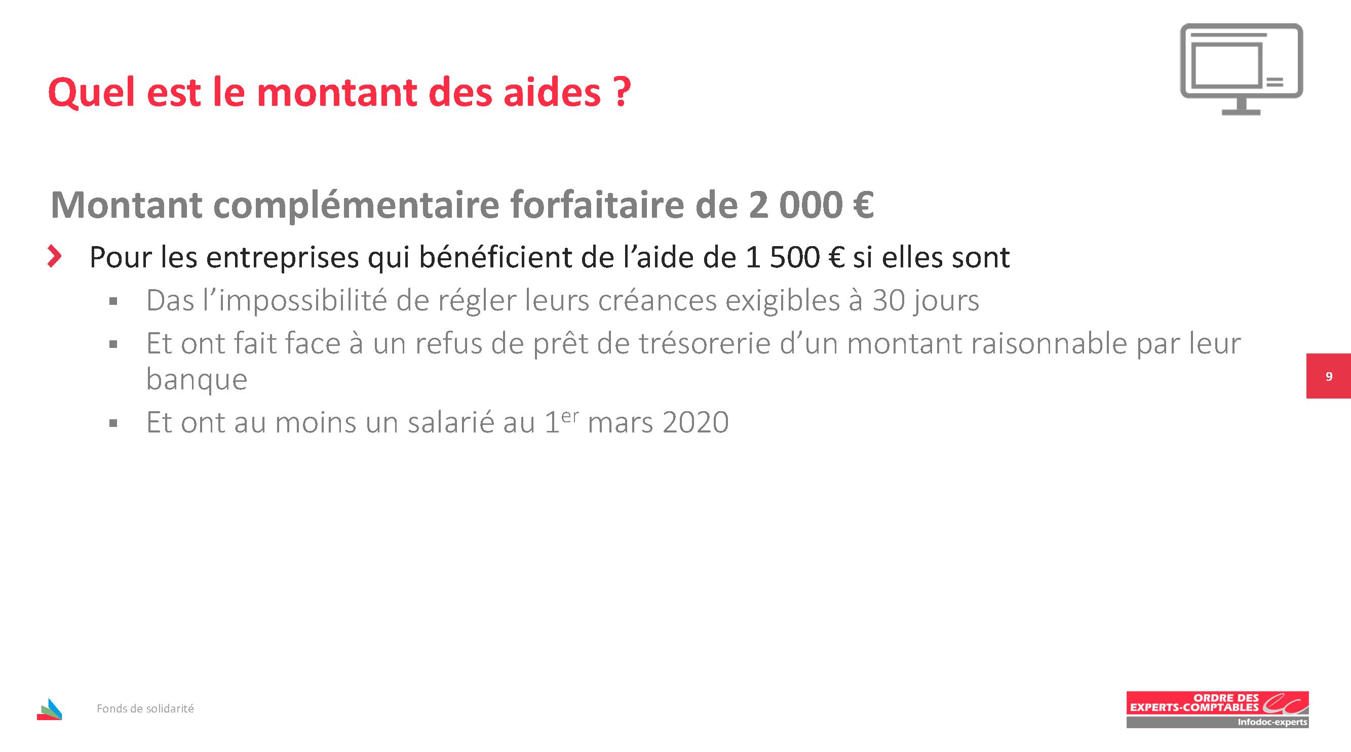 Fonds solidarité_diapo seul_31032020_Page_09