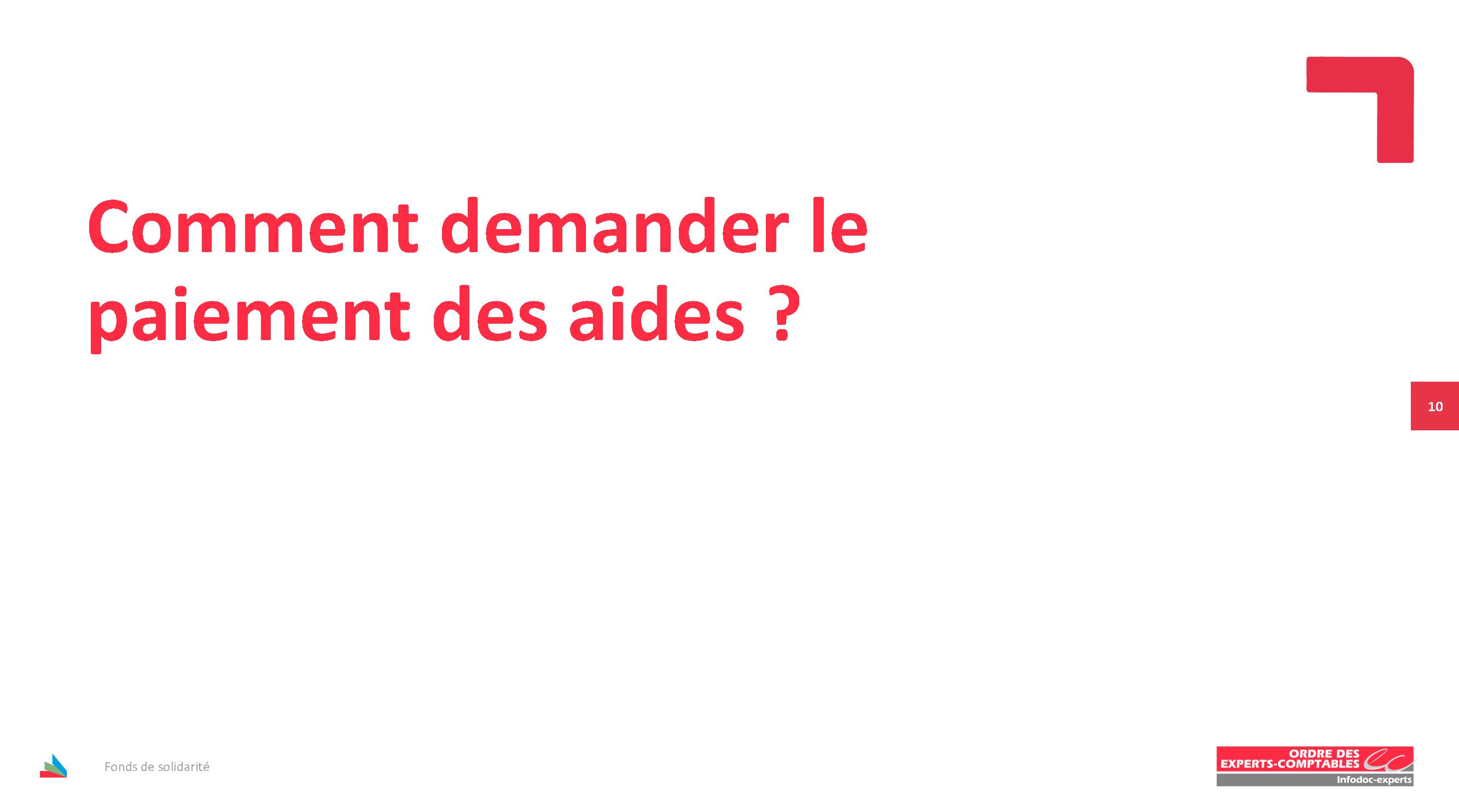 Fonds solidarité_diapo seul_31032020_Page_10