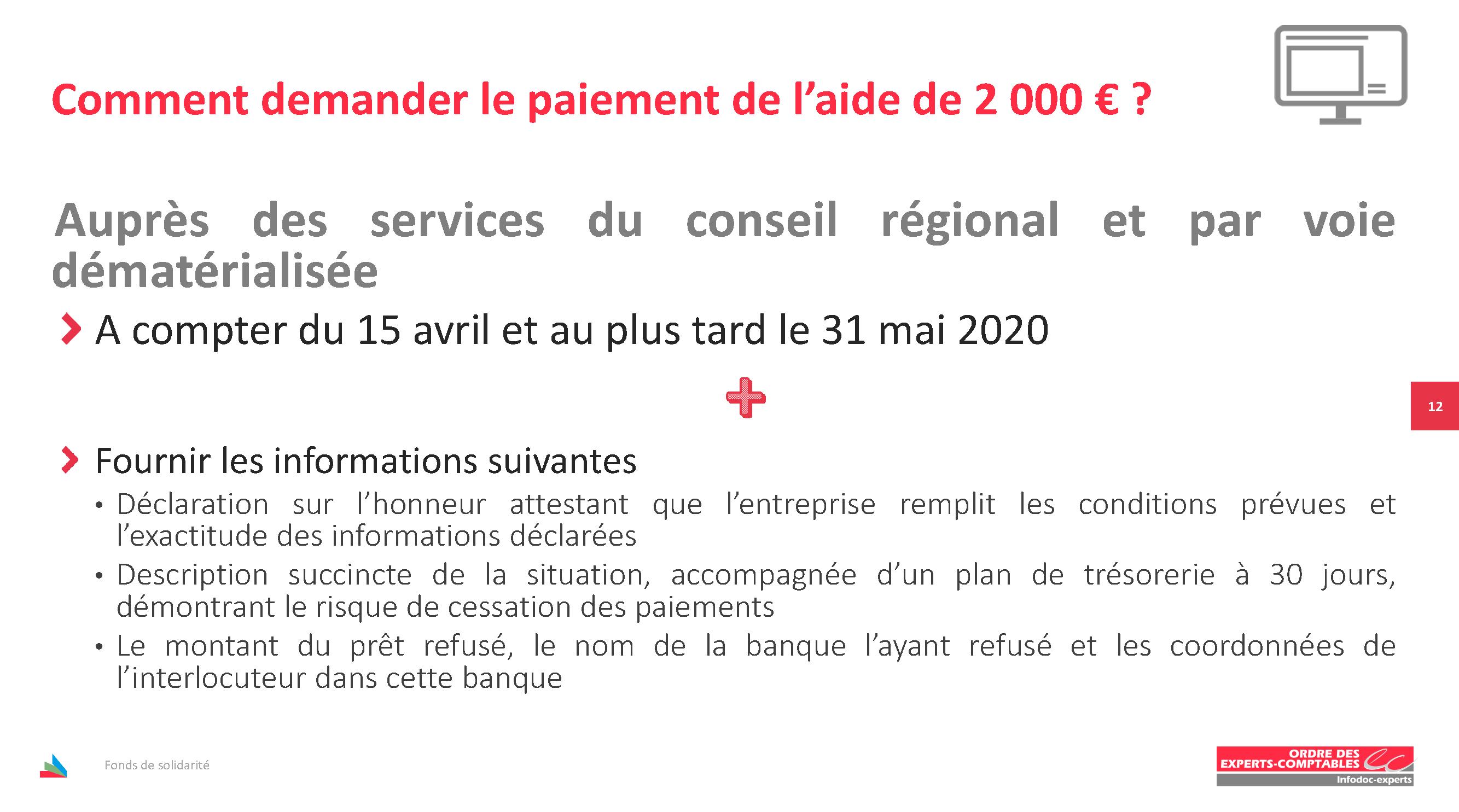 Fonds solidarité_diapo seul_31032020_Page_12