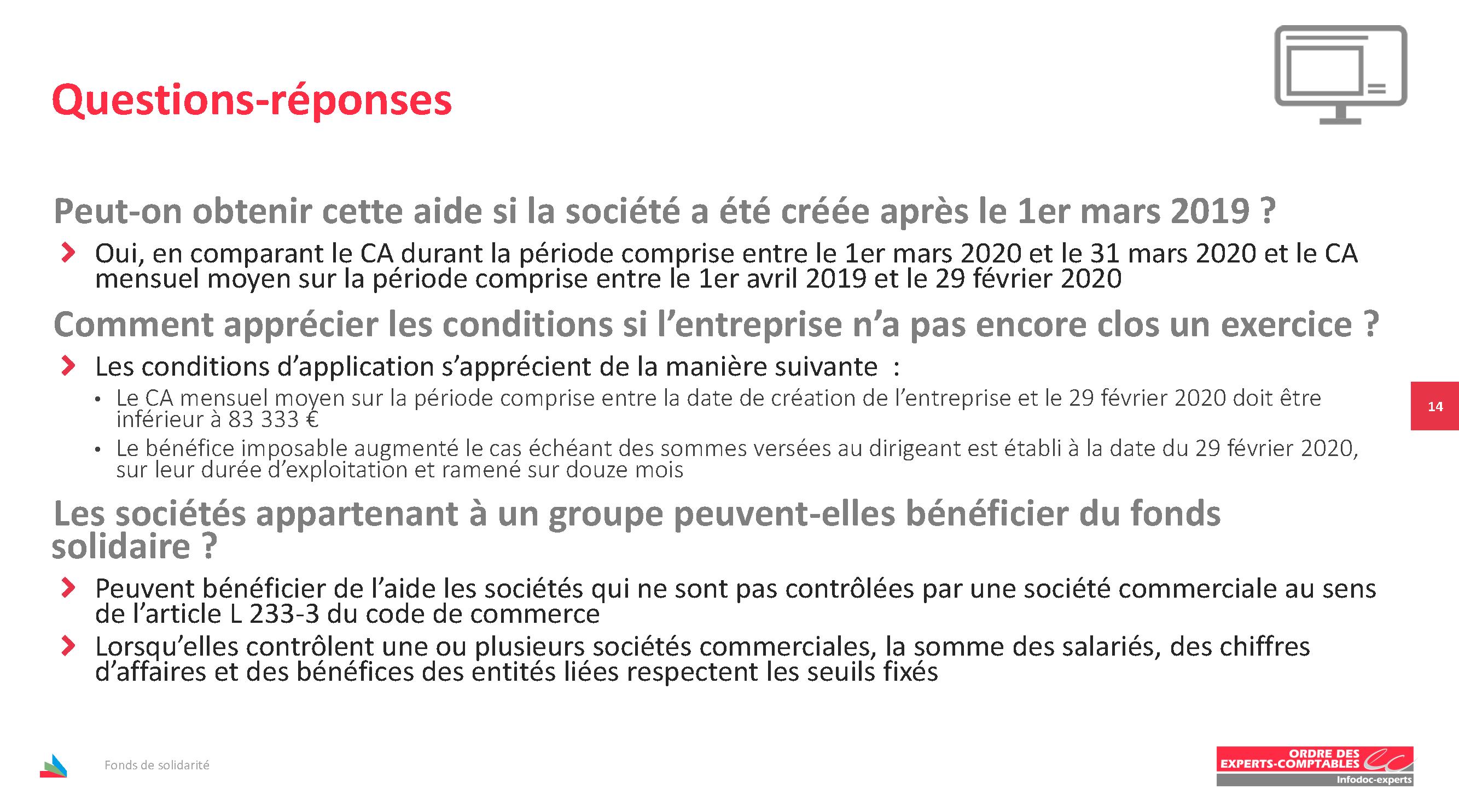 Fonds solidarité_diapo seul_31032020_Page_14