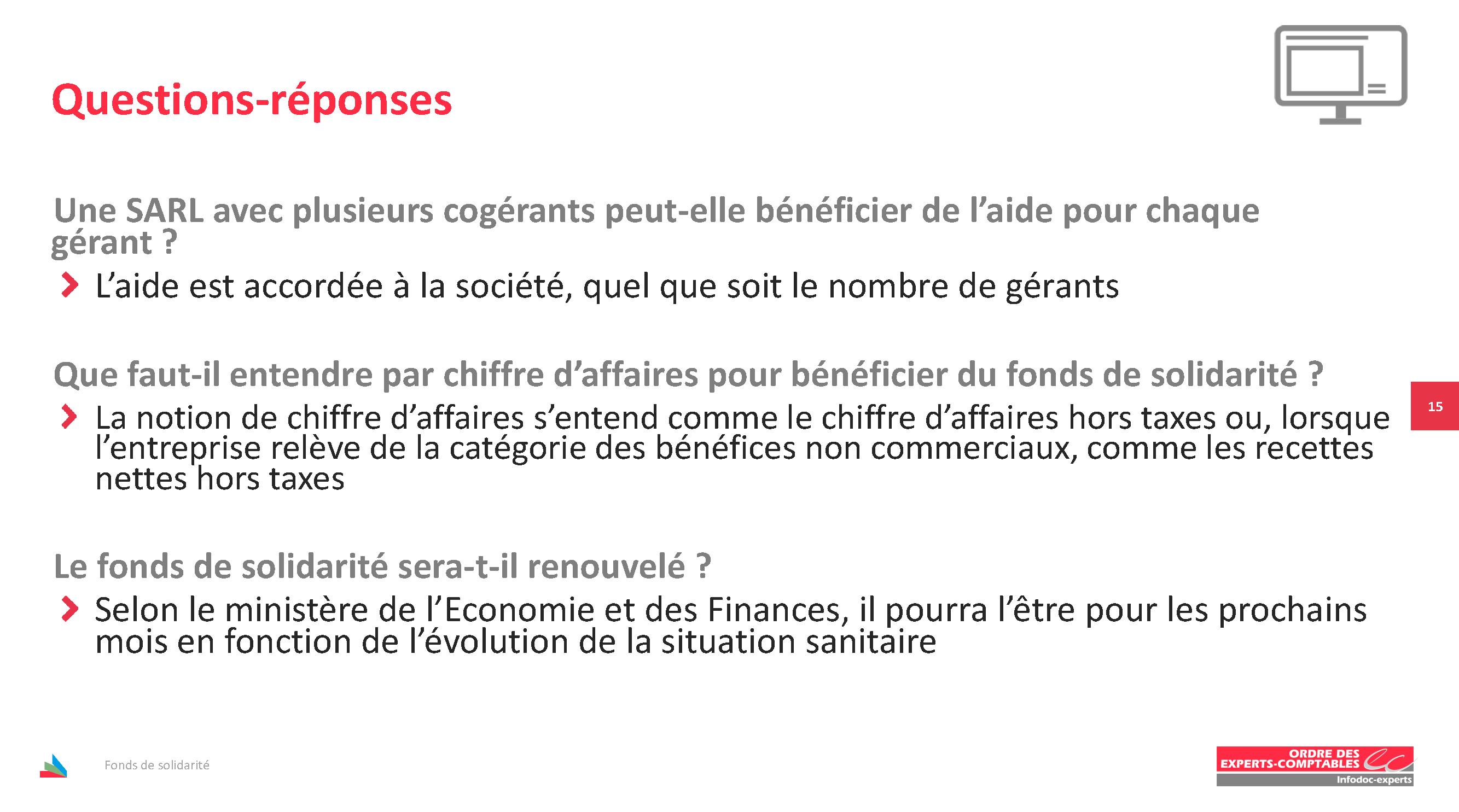 Fonds solidarité_diapo seul_31032020_Page_15