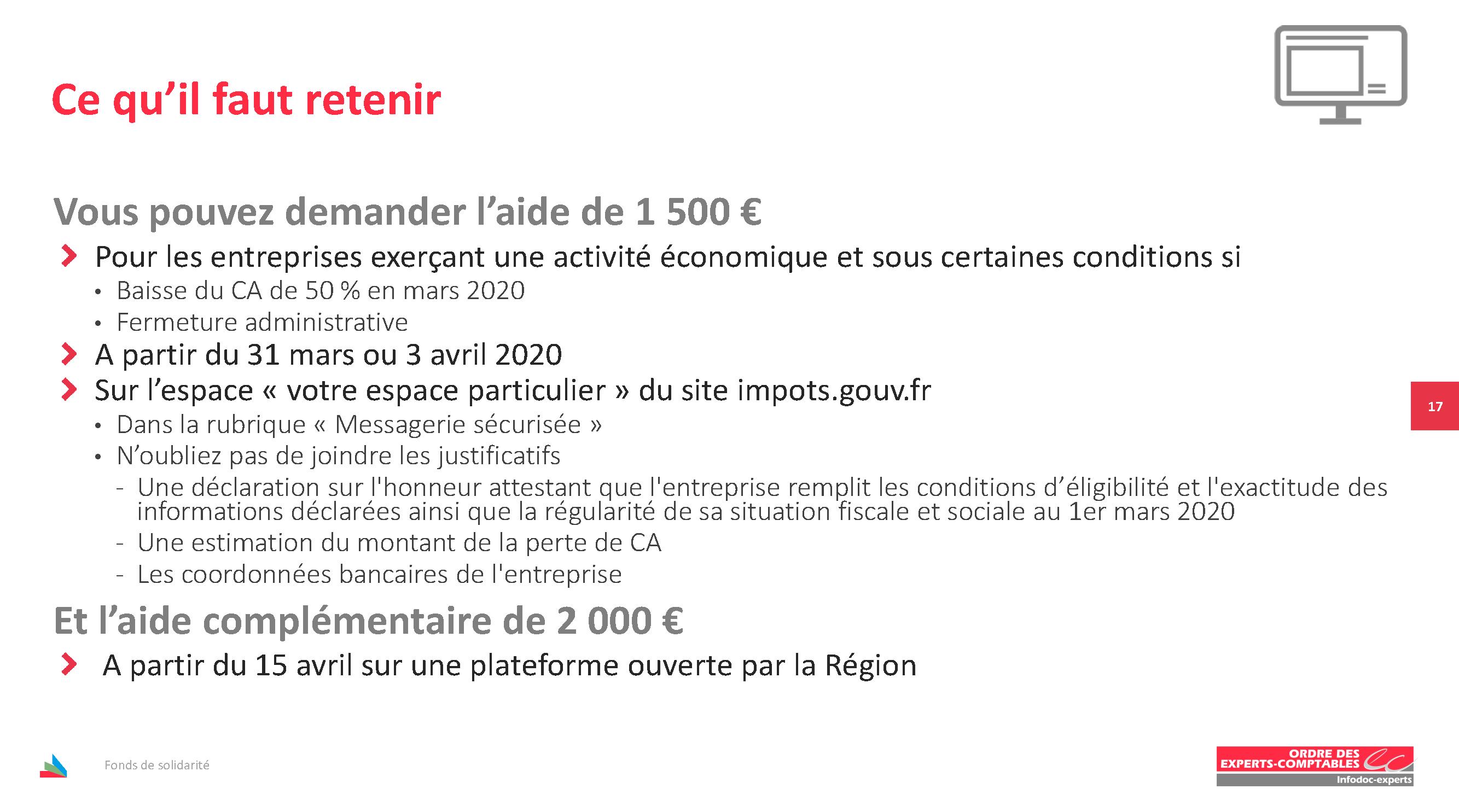 Fonds solidarité_diapo seul_31032020_Page_17